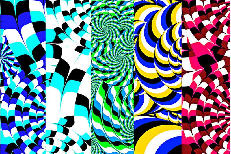 abstract-backgrounds-12