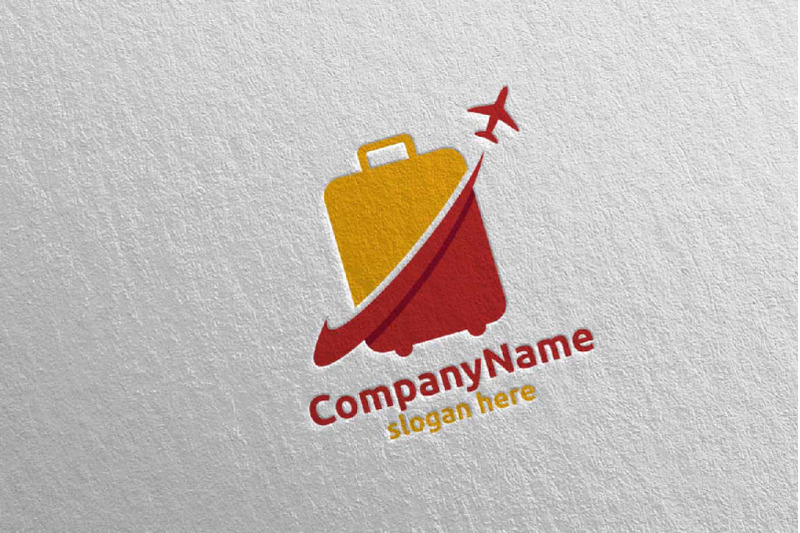 travel-and-tour-logo-design-14