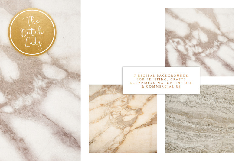 gray-marble-texture-backgrounds
