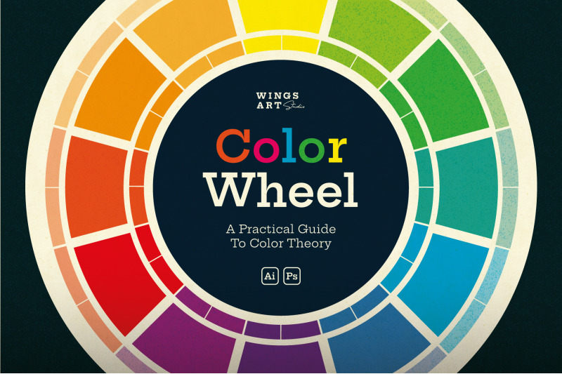 the-wing-039-s-art-color-wheel