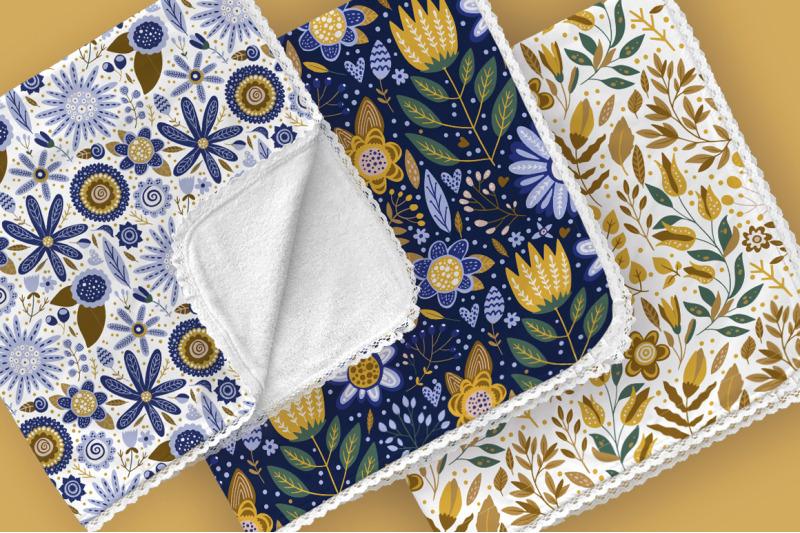 blanket-towel-mockup-set