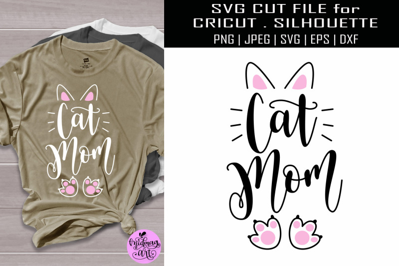 cat-mom-svg-fur-mama-svg