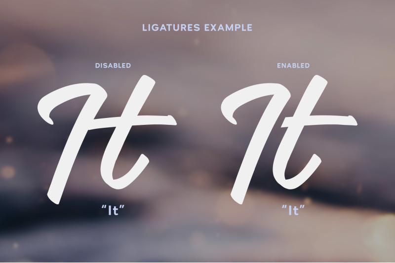 jensen-logo-ready-script-font