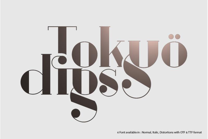 tokyo-digs-font-serif-6-in-1