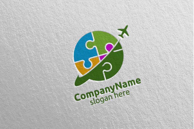 travel-and-tour-logo-design-23