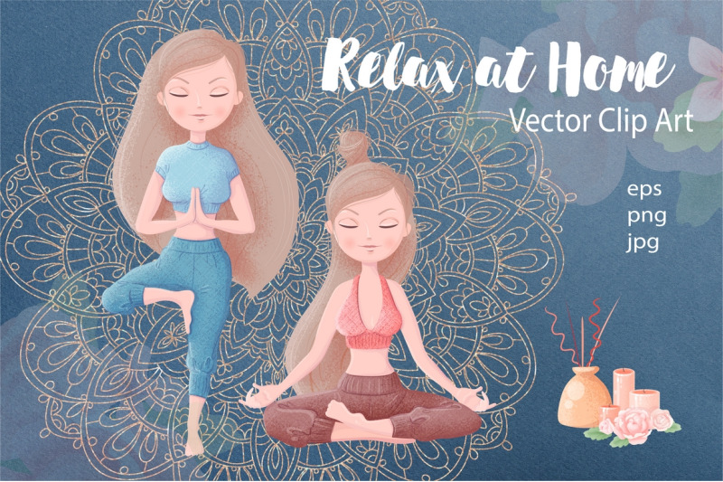 relax-at-home-part-1