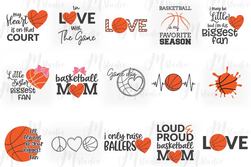 basketball-quotes-svg-bundle