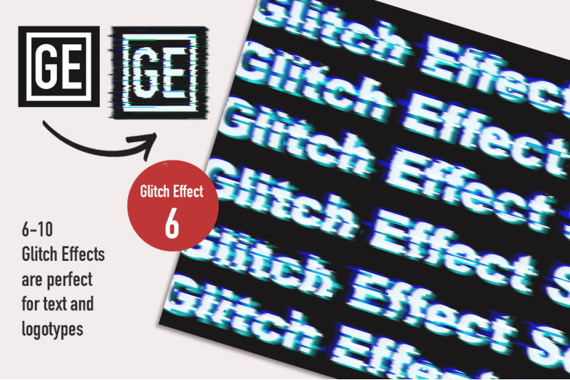 glitch-effect-set-for-photoshop