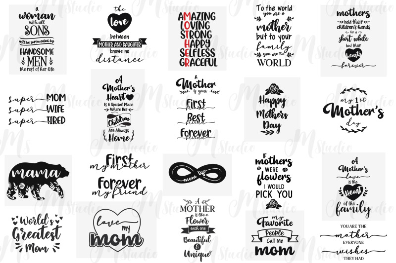 mothers-day-svg-quotes