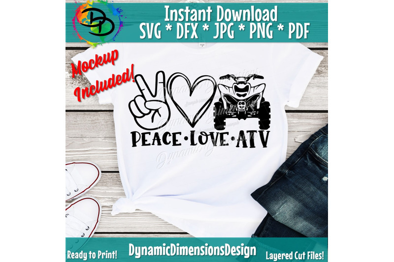 peace-love-atv-atv-svg-atv-svg-mud-buggy-atv-utv-mud-bog-all-te