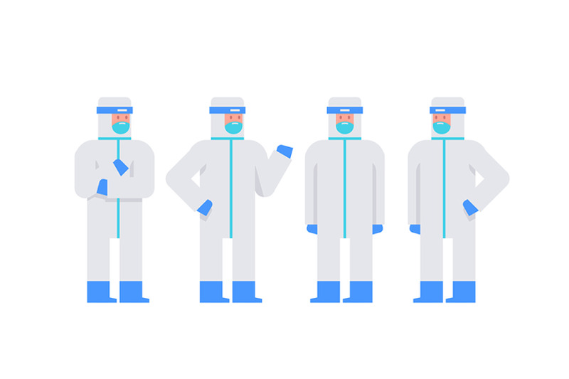 doctors-in-protective-suits