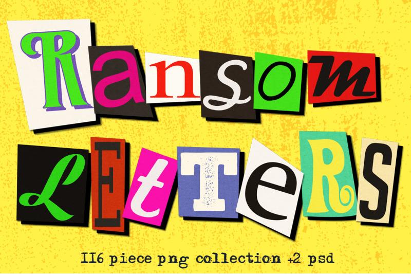 ransom-letter-cutout-alphabet-set