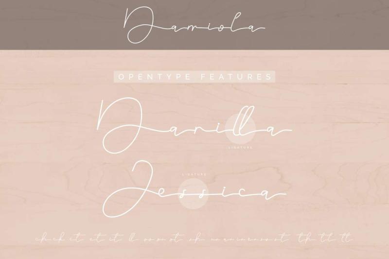damiola