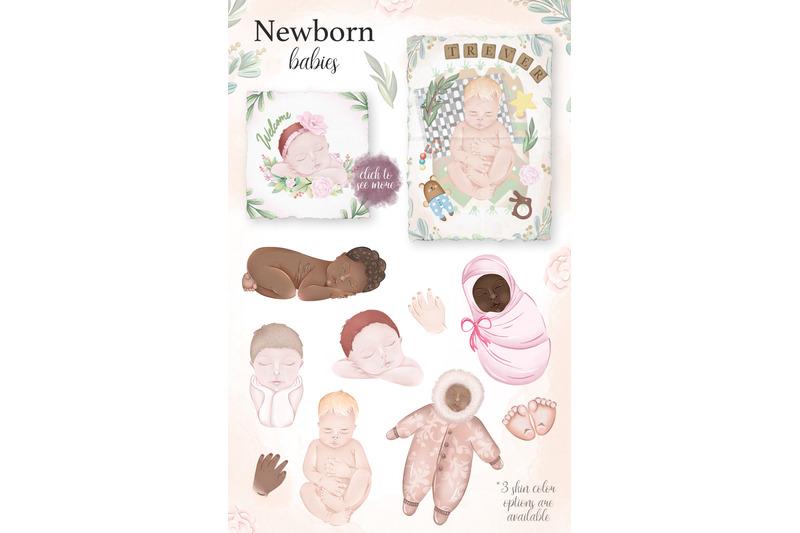 newborn-creator-amp-baby-shower