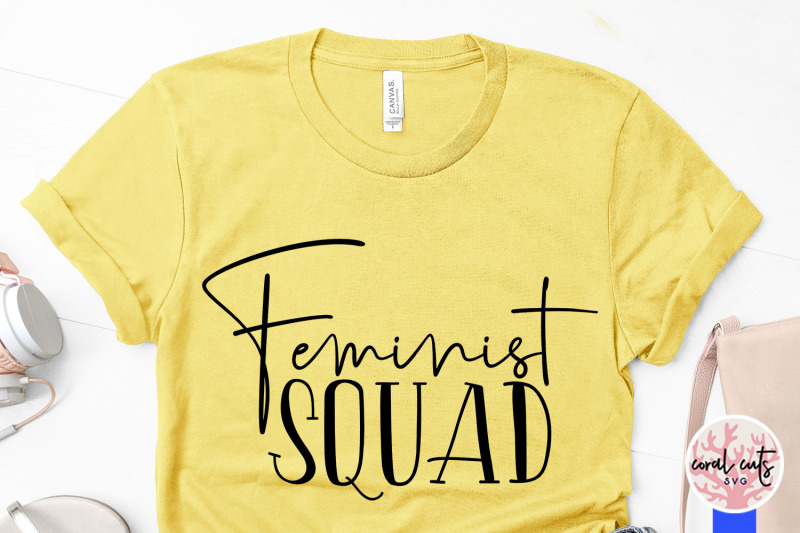 feminist-squad-women-empowerment-svg-eps-dxf-png