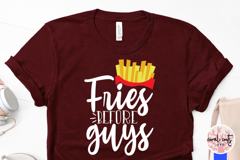 fries-before-guys-women-empowerment-svg-eps-dxf-png