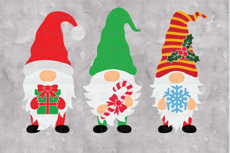 gnomes-svg-christmas-gnome-svg-christmas-gnome-clipart