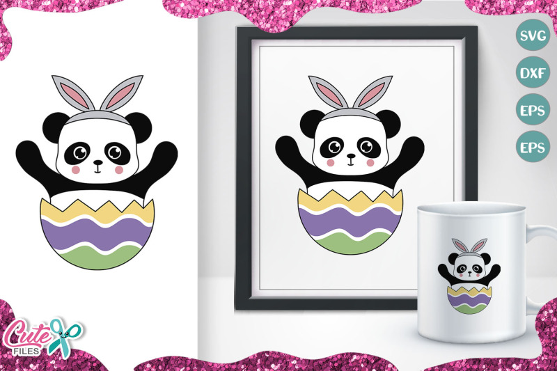 easter-panda-mini-bundle-svg-file-for-crafter