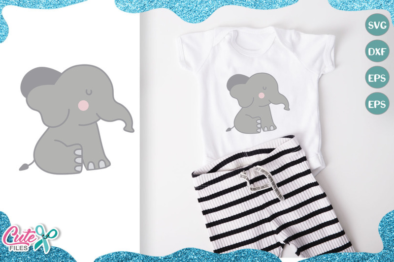 little-elephant-svg-cut-file-for-crafter