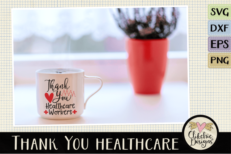 thank-you-healthcare-workers-svg-cut-file-healthcare-heroes
