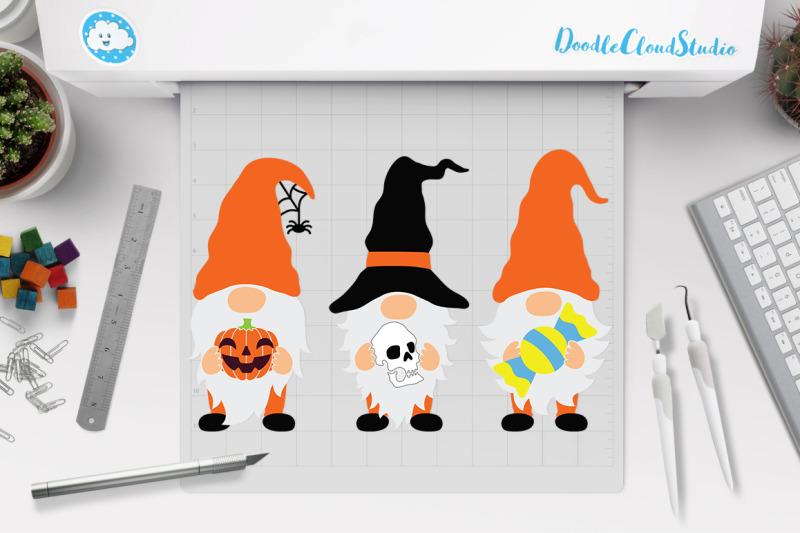 halloween-gnome-svg-gnomes-svg-halloween-gnome-clipart