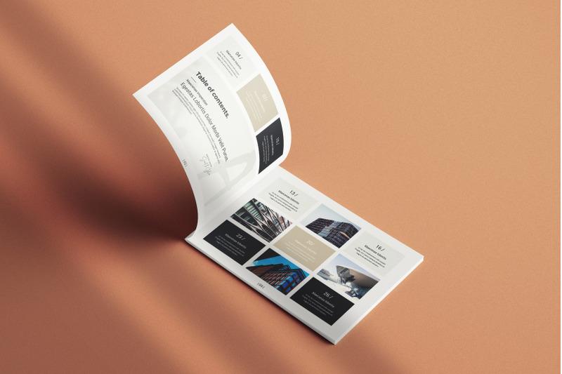 modern-architecture-brochure