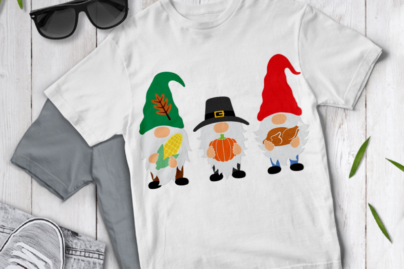 gnome-svg-autumn-gnome-svg-fall-gnome-svg-thanksgiving-svg