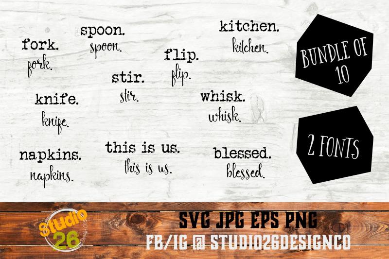 farmhouse-words-bundle-3-10-options-svg-png-eps