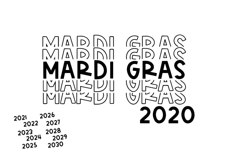 mardi-gras-years-svg-png-eps