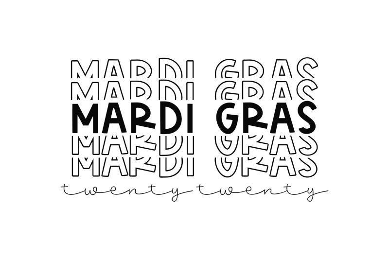 mardi-gras-2020-svg-png-eps