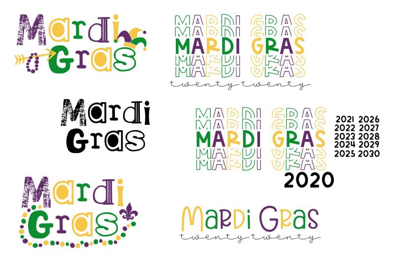 mardi-gras-bundle-svg-png-eps