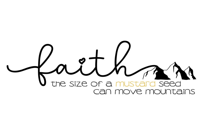 faith-of-a-mustard-seed-svg-png-eps