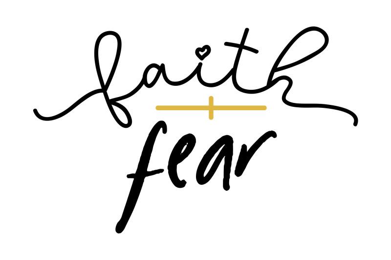 faith-over-fear-svg-png-eps
