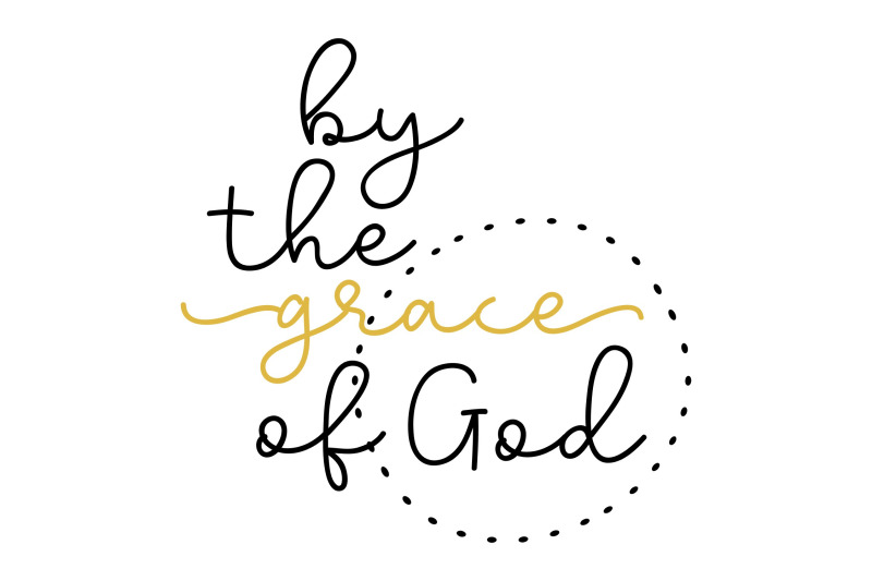 by-the-grace-of-god-svg-png-eps