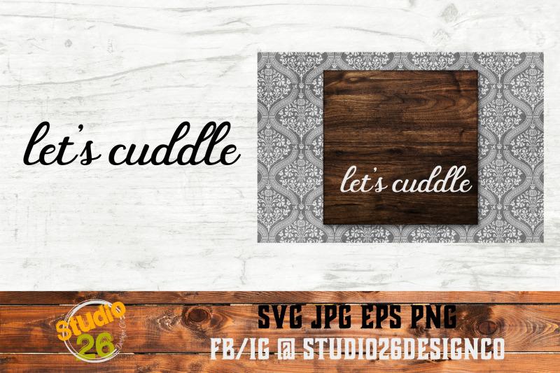 cozy-cuddle-bundle-4-files-svg-png-eps