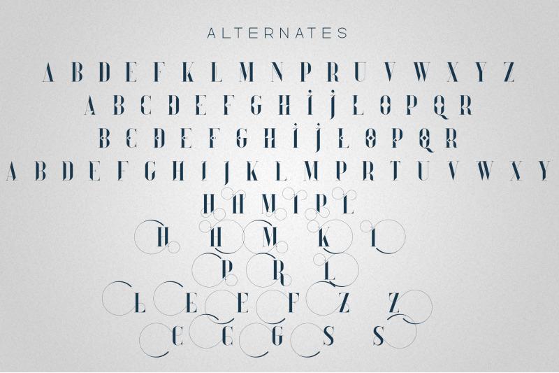 daylight-dreams-serif-font-extra