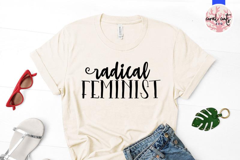 radical-feminist-women-empowerment-svg-eps-dxf-png
