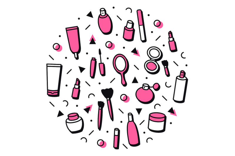 makeup-amp-cosmetics-seamless-patterns