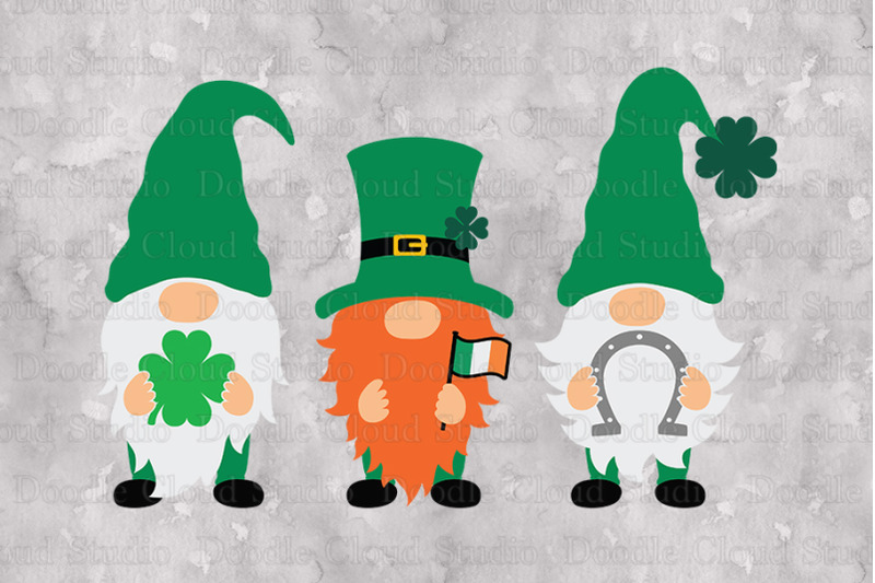 gnome-svg-st-patricks-gnomes-svg-leprechaun-gnome-clipart