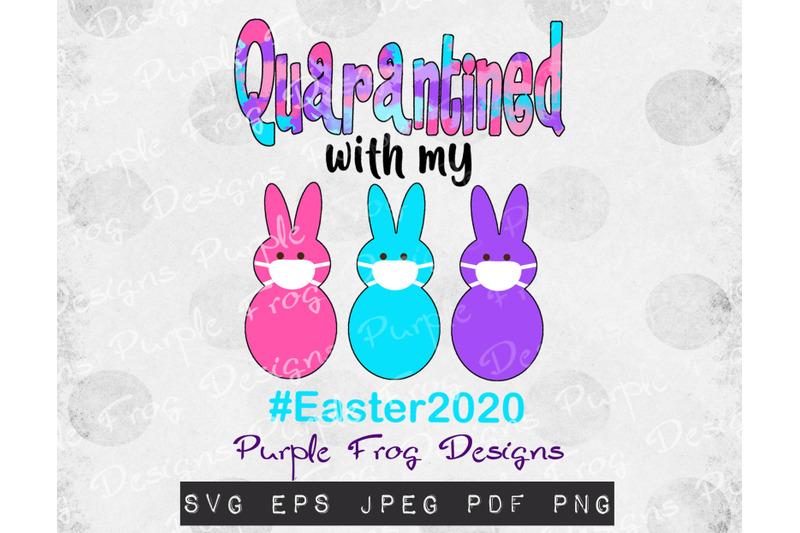 easter-2020-quarantine-peeps