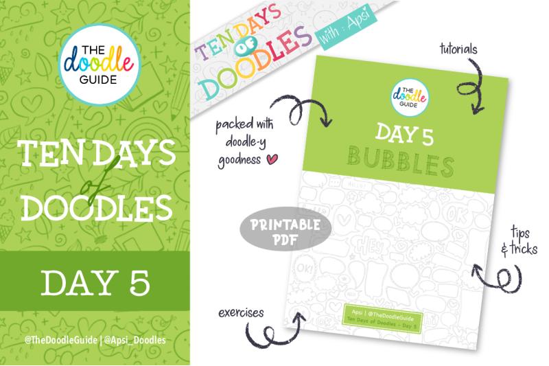 ten-days-of-doodles-day-05-bubbles