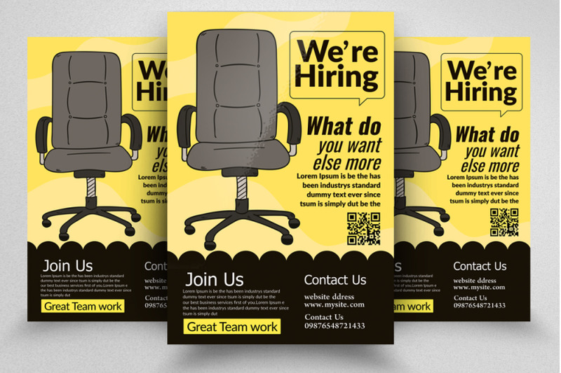 we-are-hiring-flyer-template