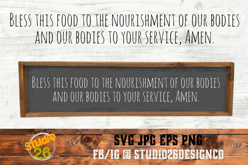 bless-this-food-amen-svg-png-eps
