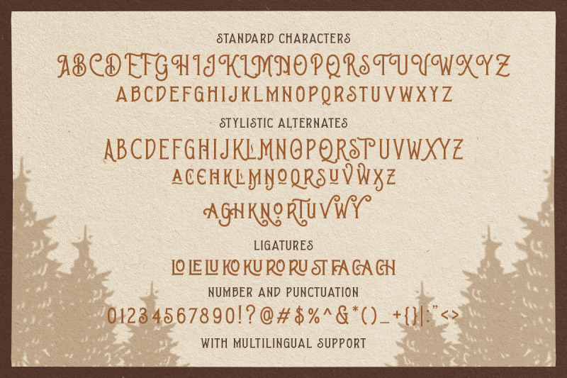 brown-chunkers-display-typeface