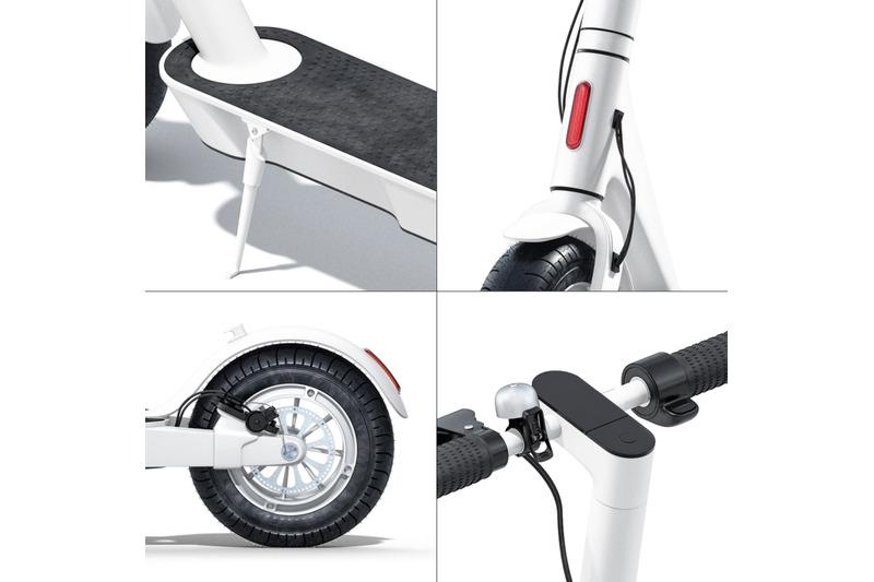 electric-scooter-mockups-set