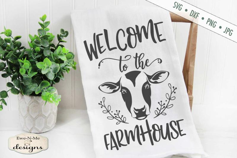 farmhouse-bundle-farm-animals-svg