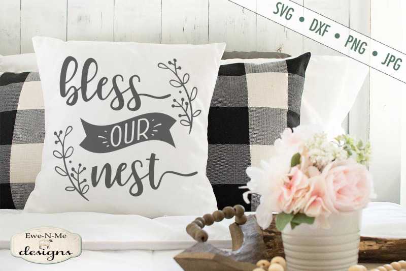 bless-our-nest-svg