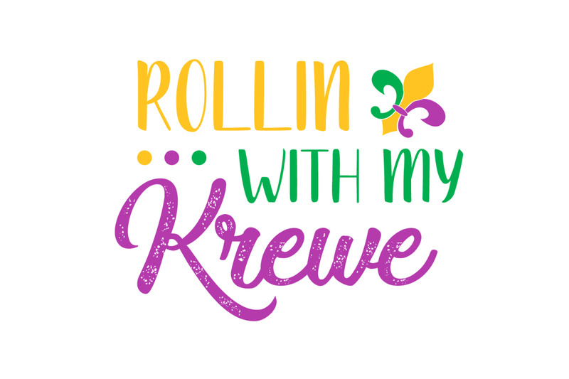 rollin-with-my-krewe