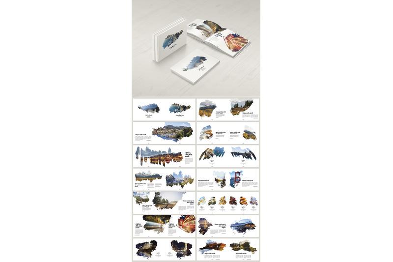 multipurpose-portfolio-brochure