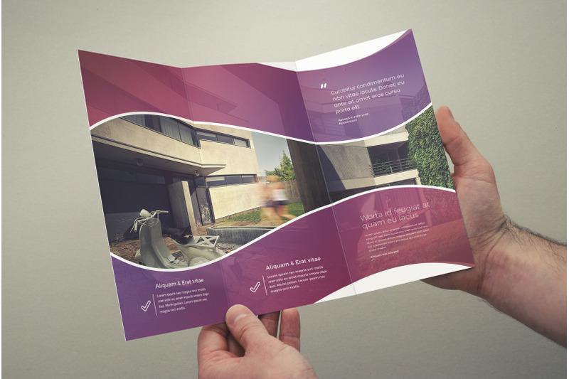 multipurpose-tri-fold-brochure
